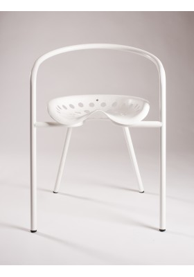 GOUVY UP / CHAISE EMPILABLE