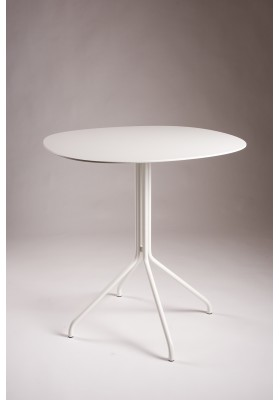 GOUVY - TABLE